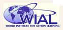 WORLD INSTITUTE FOR ACTION LEARNING -战略