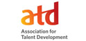 Assocication for Talent Development -战略